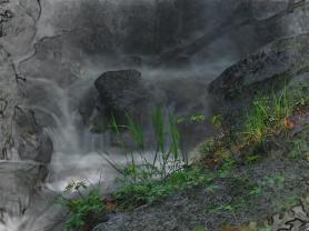 Landcape 2